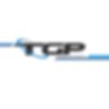 Logo TGP.png