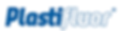 Logo Plastifluor.png