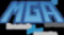 Logo MGA Moveleira.png