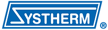 logo_systherm.png