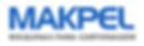 Logo Makpel.PNG