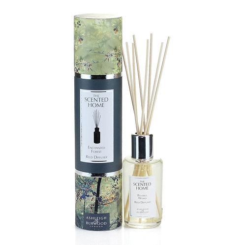 Diffuseur de Parfum - Forêt Enchantée