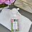 Thumbnail: Parfum d'ambiance et de linge - Lavande & Bergamotte