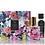 Thumbnail: Coffret Lampe parfum - In Bloom