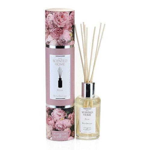 Diffuseur de Parfum - Pivoine