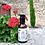 Thumbnail: Nettoyant Visage - Peaux sèches et matures