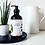 Thumbnail: Savon liquide bio - Mandarine/Bergamote
