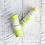 Thumbnail: Déodorant - Citron vert