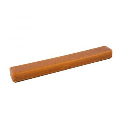 Etui pour brosse à dents épicéa - bois liquide
