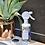 Thumbnail: Parfum d'ambiance et de linge - Freesia & Orchidée