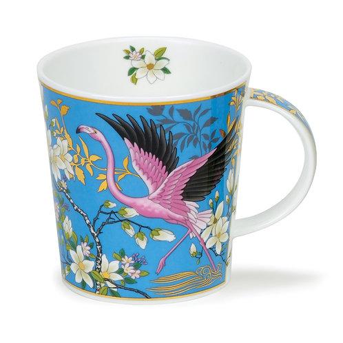 Mug Dunoon - Lomo Aisha Blue