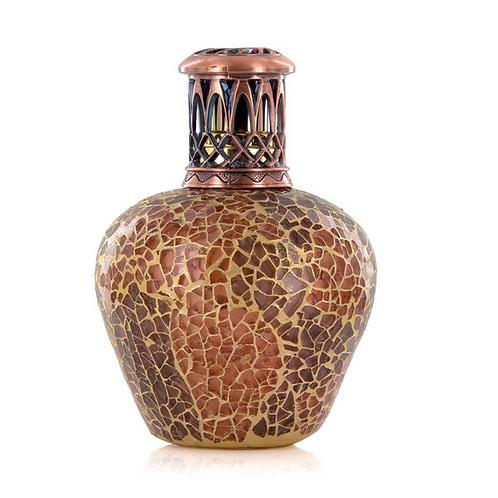 Lampe parfum - Desert Sunrise