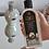 Thumbnail: Recharge Lampe Parfum - White Velvet     500ml