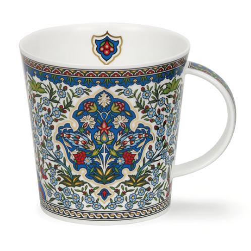 Mug Dunoon - Amara Bleu