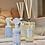 Thumbnail: Parfum d'ambiance et de linge - Linge frais