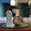 Thumbnail: Lampe parfum - Heritage Gold