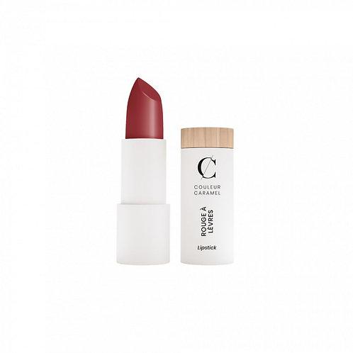 Rouge à lèvres SATINE - 223 VRAI ROUGE