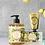 Thumbnail: Crème mains - Provence