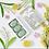 Thumbnail: Coffret 3 savons - Muguet