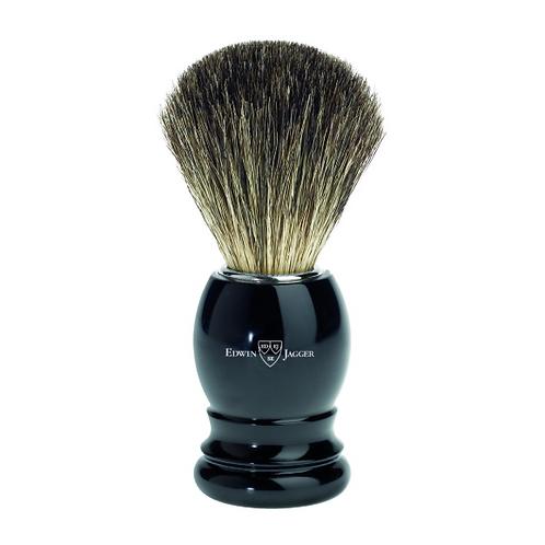 Blaireau noir - Pure badger