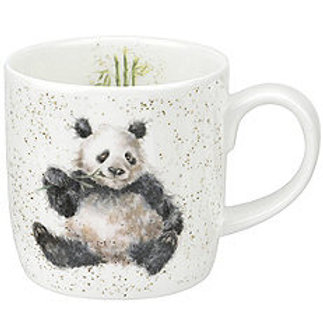 Mug wrendale PANDA