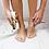 Thumbnail: Baume pour pieds - Amande