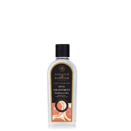 Parfum lampe - Pamplemousse rose