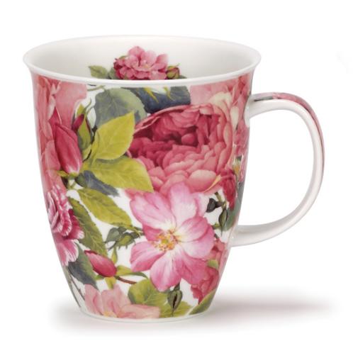 Mug Dunoon - Chartwell Pale