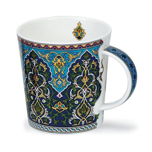 Mug Dunoon - Sheikh Green