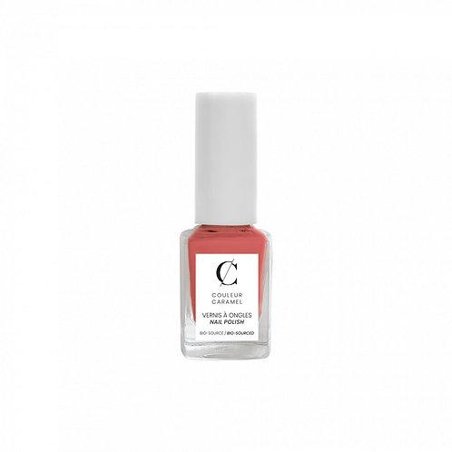 Vernis à ongles BIO - 24 Beige rosé