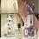 Thumbnail: Diffuseur de Parfum - Freesia et Orchidée