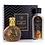 Thumbnail: Coffret Lampe parfum - Golden Sunset
