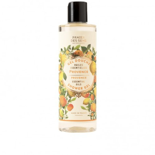 Gel Douche - Provence