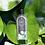 Thumbnail: Parfum lampe - Lys d'eau