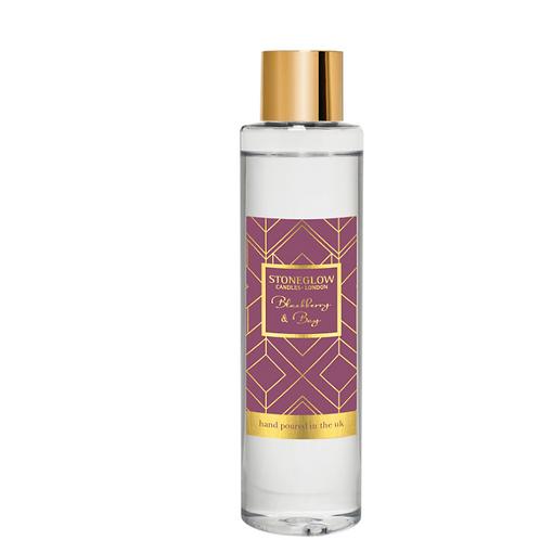 Spray d'ambiance - Mûres et Baies