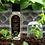 Thumbnail: Parfum lampe - Menthe du jardin