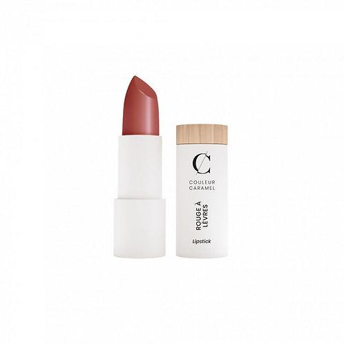 Rouge à lèvres MAT - 126 BEIGE ROSE
