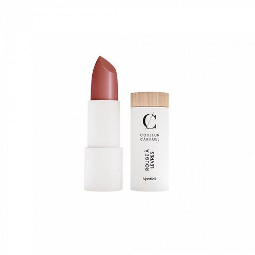 Rouge à lèvres NACRE - 224 BRUN ROUILLE
