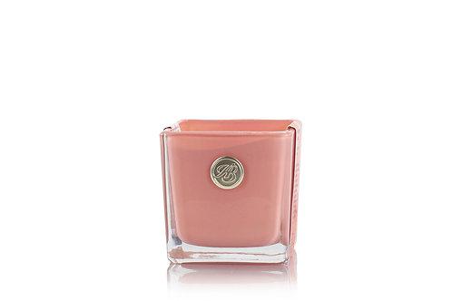 Bougie parfumée Pivoine Rose & Musc