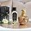 Thumbnail: Lampe parfum - Tropical Sunset