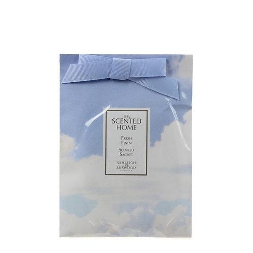 Sachet parfumé - Fresh Linen