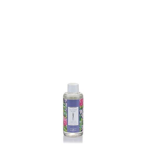Recharge Diffuseur de Parfum - Lavande et Bergamote