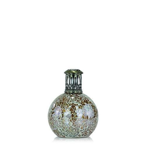 Lampe Parfum - Aladin's Cave