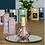 Thumbnail: Recharge parfum lampe - Prune et Cassis