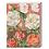 Thumbnail: Carnet de note - Coral Roses