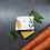 Thumbnail: Savon Bio Surgras n°5 - Le Nourrissant - Carottes