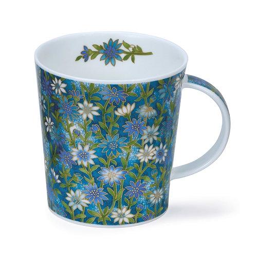 Mug Dunoon - Lomo Ophelia Blue