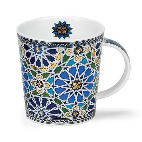 Mug Dunoon - Sheikh Pale Blue