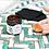 Thumbnail: Gant Exfoliant - Kessa