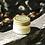 Thumbnail: Baume à Lèvres - Amande